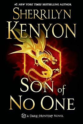 Son of No One, Hardcover (9781250029911) 2243068