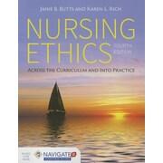 Nursing Ethics, 0004, Paperback (9781284059502)