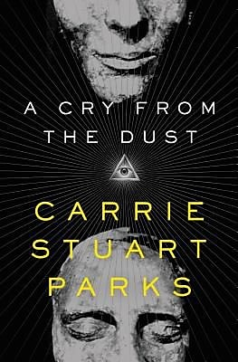A Cry from the Dust, Paperback (9781401690434) 2213224