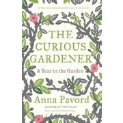 The Curious Gardener, Paperback (9781408810064)