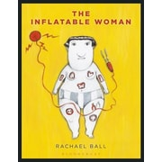 The Inflatable Woman, Hardcover (9781408858073)
