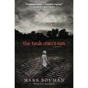 The Tank Man's Son: A Memoir, Paperback (9781414390277)