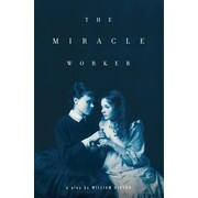 The Miracle Worker, Paperback (9781416590842)