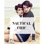 Nautical Chic, Hardcover (9781419716195)