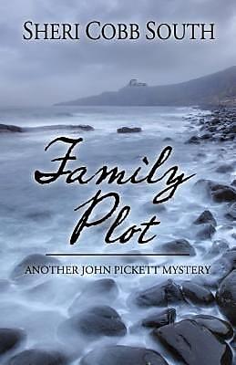 Family Plot, Hardcover (9781432829636) 2252043