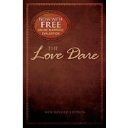 The Love Dare, Paperback (9781433679599)