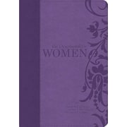 The Devotional for Women, Hardcover (9781433688522)