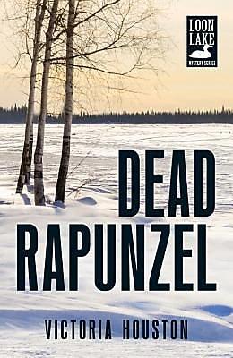 Dead Rapunzel, Paperback (9781440568480) 2174160