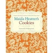 Maida Heatter's Cookies, Paperback (9781449401153)