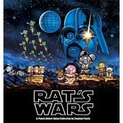 Rat's Wars, Paperback (9781449429362)