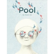 Pool, Hardcover (9781452142944)