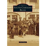South Carolina Blues, Paperback (9781467114721)