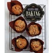 Gluten-Free Baking, Hardcover (9781474806701)