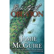 Beautiful Oblivion, Paperback (9781476759586)