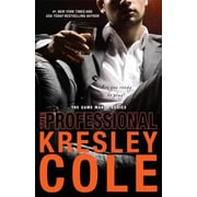The Professional, Paperback (9781476762319)