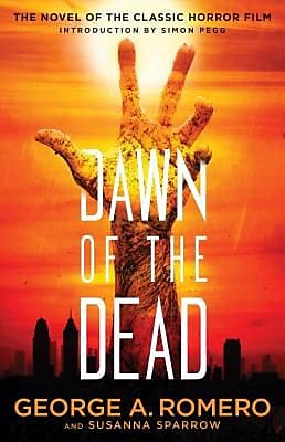 Dawn of the Dead, Paperback (9781476791838) 2251355