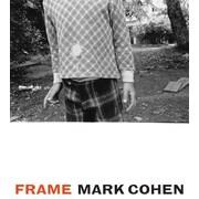 Frame: A Retrospective, Hardcover (9781477303726)