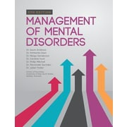 Management of Mental Disorders: 5th Edition, Paperback (9781490463018)