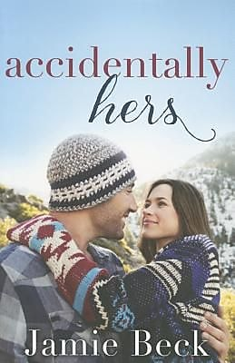 Accidentally Hers, Paperback (9781503947023) 2235033