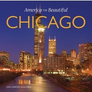 Chicago, Hardcover (9781554075430)