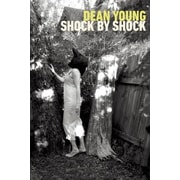 Shock by Shock, Hardcover (9781556594311)