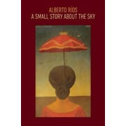 A Small Story about the Sky, Paperback (9781556594793)