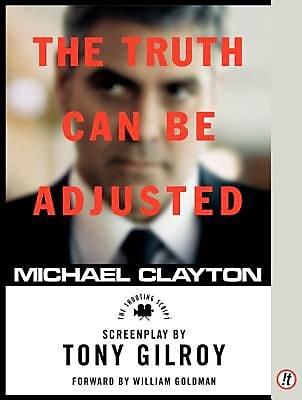 Michael Clayton, Paperback (9781557047953) 2352688