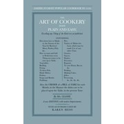 The Art of Cookery Made Plain and Easy, Paperback (9781557094629)