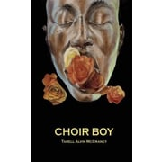 Choir Boy, Paperback (9781559364683)