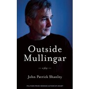 Outside Mullingar, Paperback (9781559364751)