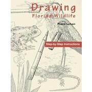 Drawing Florida Wildlife, Paperback (9781561640904)