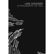 A Philosophy of Evil, Paperback (9781564785718)