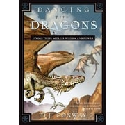 Dancing with Dragons, Paperback (9781567181654)