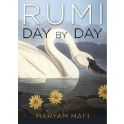 Rumi Day by Day, Paperback (9781571747006)