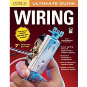 Ultimate Guide Wiring, 0007, Paperback (9781580114875)