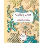 Cookie Craft, Hardcover (9781580176941)