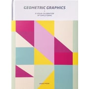 Geometric Graphics, Hardcover (9781584235774)