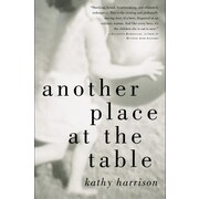 Another Place at the Table, Paperback (9781585422821)
