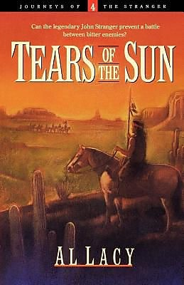 Tears of the Sun, Paperback (9781590528785) 2278892
