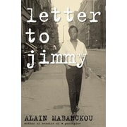 Letter to Jimmy, Paperback (9781593766016)