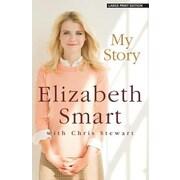 My Story, Paperback (9781594137730)