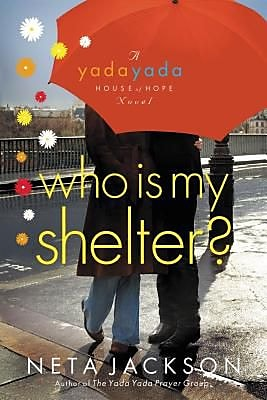 Who Is My Shelter?, Paperback (9781595548634)