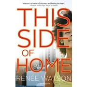 This Side of Home, Hardcover (9781599906683)