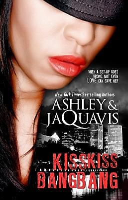Kiss Kiss, Bang Bang, Paperback (9781601622778) 2252185