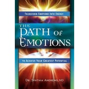 The Path of Emotions, Paperback (9781601632388)