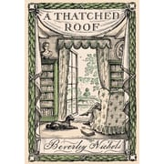 A Thatched Roof, Paperback (9781604695120)