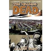 The Walking Dead Volume 16: A Larger World, Paperback (9781607065593)