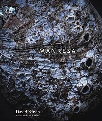 Manresa: An Edible Reflection, Hardcover (9781607743972) 2200984