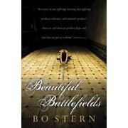 Beautiful Battlefields, Paperback (9781612913193)