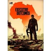 Executive Outcomes Graphic Novel, Paperback (9781613450932)